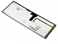 Klawiatura do Laptopa Toshiba Satellite R830 U840 U840T U840W U845 U940 U945