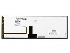Klawiatura do Laptopa Toshiba Satellite R830 U840 U840T U840W U845 U940 U945