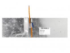 Samsung RF710 RF711