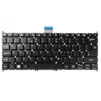 Acer Aspire V5 V5-132 V5-132P Aspire V13 Aspire E11