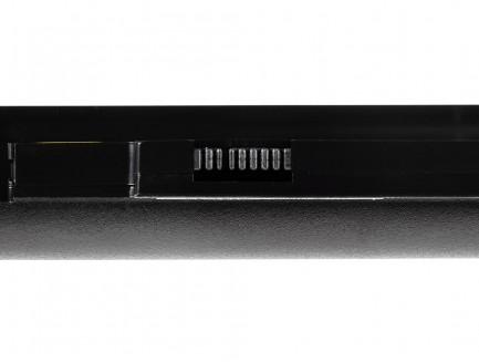 Bateria Green Cell 42T4812 42T4813 do Lenovo ThinkPad Edge 13 E30