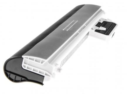 Bateria akumulator Green Cell do laptopa HP Mini DM1-3000 SREBRNA 11.1V