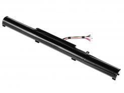 Bateria Green Cell A41-X550E do Laptopa Asus F550D F550DP F750L R510D R510DP X550D X550DP