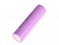 Ogniwo Akumulator Li-Ion