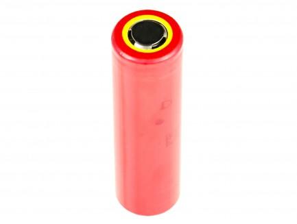 Ogniwo Litowo-jonowe 18650 Sanyo UR18650NSX 2500mAh 3.6V 20A Wysokoprądowe