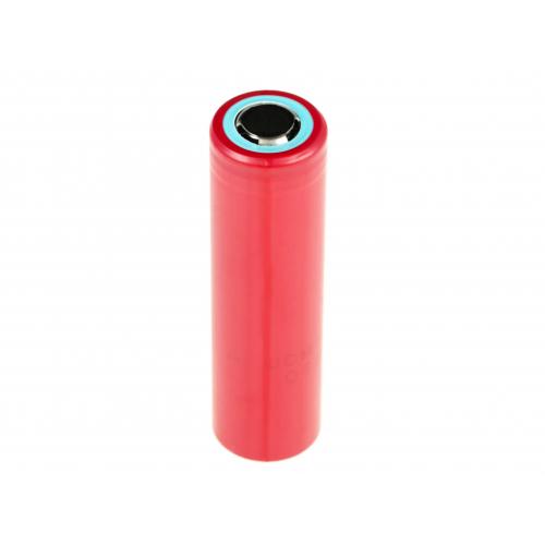 Ogniwo Litowo-jonowe 18650 Sanyo UR18650RX 2000mAh 3.6V 20A Wysokoprądowe