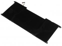Ładowarka Zasilacz do laptopa Samsung R505 R510 R519 R520 R720 RC720 R780 19V 4.74A