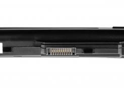 Bateria MS13