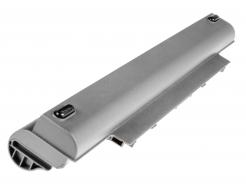 Bateria 7.4V (7.2V)
