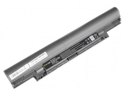 Bateria Green Cell 7WV3V JR6XC YFDF9 do Dell Latitude 3340