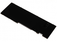 Bateria Green Cell 45N1036 45N1037 do Lenovo ThinkPad T430s T430si