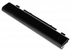 Bateria Green Cell AL14A32 do Acer Aspire E14 E15 E5-511 E5-521 E5-551 E5-571 E5-571G E5-572G V3-572 V3-572G