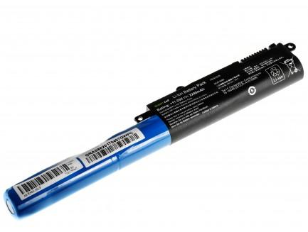 Bateria Green Cell A31N1519 do Asus F540 F540L F540S R540 R540L R540S X540 X540L X540S