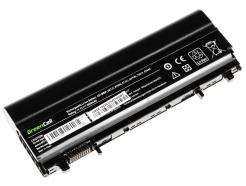 Powiększona Bateria Green Cell VV0NF N5YH9 do Dell Latitude E5440 E5540