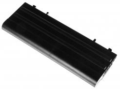 Bateria 6600 mAh