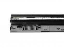 Bateria DE106