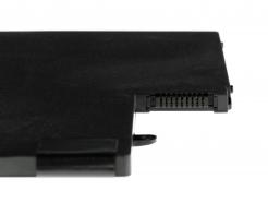 Bateria DE83