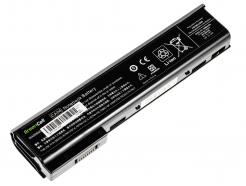 Bateria Green Cell CA06 CA06XL do HP ProBook 640 645 650 655 G1