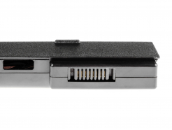 Bateria HP100