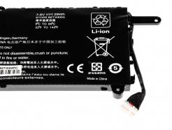 Bateria HP103