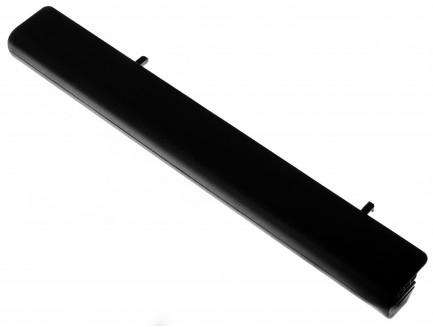 Bateria Green Cell L12S4A01 do Lenovo IdeaPad S500 Flex 14 14D 15 15D