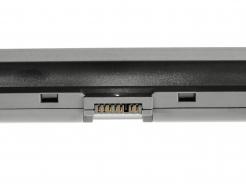 Bateria LE89