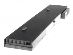 Bateria 14.8V (14.4V)