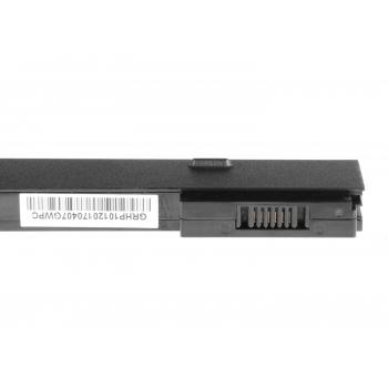 Bateria HP101