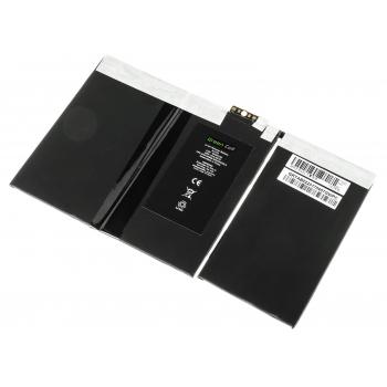 Bateria 6500mAh