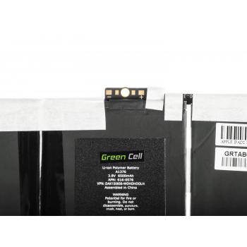 Bateria TAB02