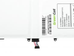 Ładowarka QI indukcyjna uniwersalna QI12 Green Cell 2x wyjście USB