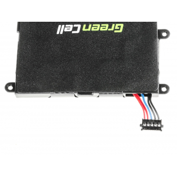 Bateria TAB08