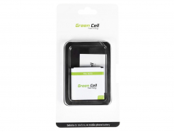 Bateria Green Cell EB535151VU do telefonu Samsung Galaxy S Advance i9070