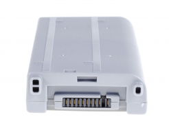 Bateria Green Cell CF-VZSU28 CF-VZSU48 do Panasonic Toughbook 19 CF-19 mk2