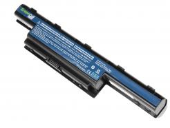 Bateria 7800 mAh