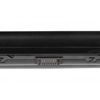 Bateria AC07PRO