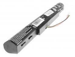 Bateria Green Cell AL15A32 do Acer Aspire E5-573 E5-573G E5-573TG V3-574 V3-574G TravelMate P277