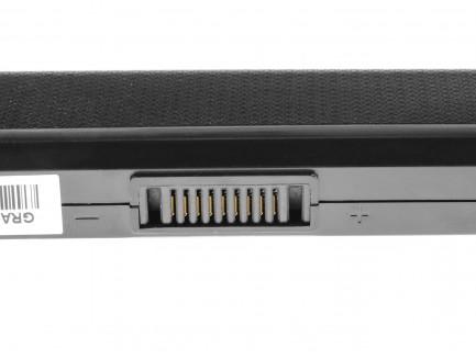 Bateria Green Cell PRO A32-K55 do Asus K55 K55V R400 R500 R700 F55 F75 X55