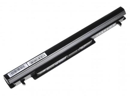 Bateria Green Cell PRO A41-K56 do Asus K56 K56C K56CA K56CB K56CM S56 S56C