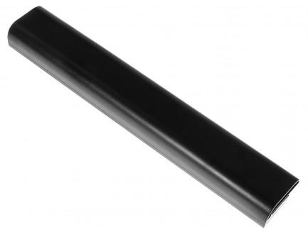 Bateria Green Cell PRO A32-X401 do Asus X401 X401A X401U X501 X501A X501U