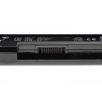 Bateria AS49PRO