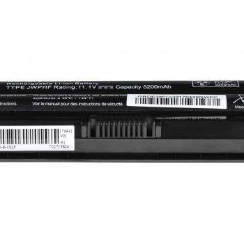 Bateria DE39PRO