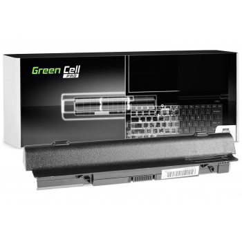 Bateria Green Cell PRO JWPHF R795X do Dell XPS 15 L501x L502x XPS 17 L701x L702x