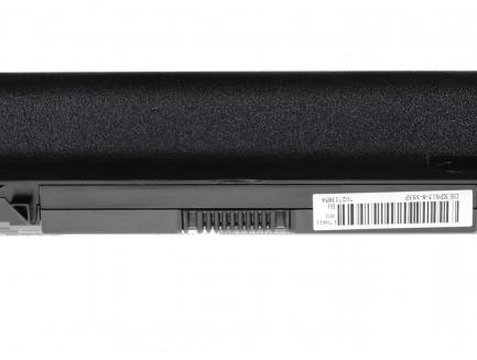 Powiększona Bateria Green Cell PRO do Dell XPS 15 L501x L502x 17 L701x L702x