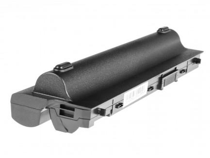 Powiększona Bateria Green Cell PRO FRR0G do Dell Latitude E6220 E6230 E6320 E6330