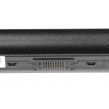 Bateria DE61PRO
