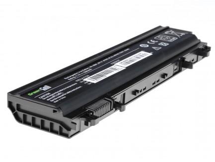 Bateria Green Cell PRO VV0NF do Dell Latitude E5440 E5540