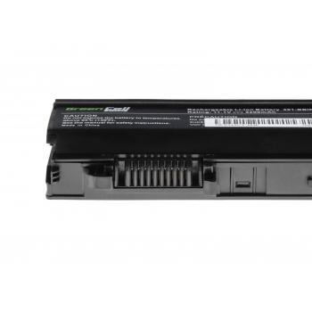 Bateria DE80PRO
