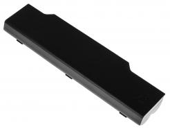 Samochodowa Ładowarka Zasilacz do laptopów Lenovo 20V 4.5A 90W slim tip