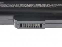 Bateria 10.8V (11.1V)